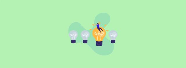 Negócios inovadores: 12 ideias que você gostaria que fossem suas