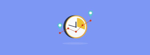Como reduzir o lead time dos processos e aumentar a produtividade na sua empresa
