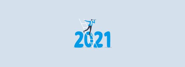 Tendências de mercado para 2021: como a sua empresa pode se manter competitiva?