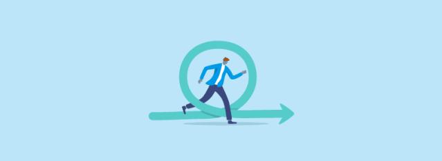 Sprints: conheça essa forma ágil para a entrega de projetos