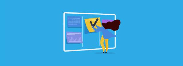 Gerenciador de projetos: um guia para implantar essa ferramenta na sua empresa