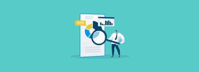 Data-driven marketing: um diferencial competitivo na hora de traçar estratégias