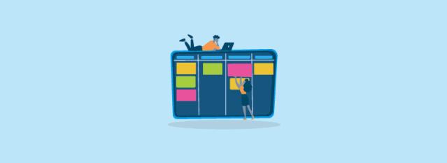 Canvas online: em que cenário sua empresa pode se beneficiar