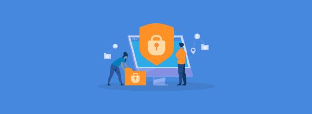 Cibersegurança: a proteção dos dados como diferencial competitivo