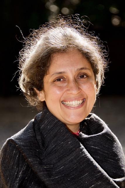 Interview with Reetika Khera on the impact of Aadhaar on rural India