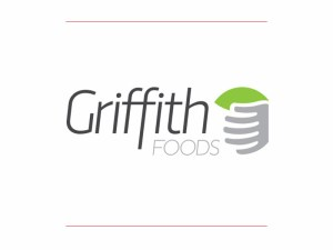 Griffith Food
