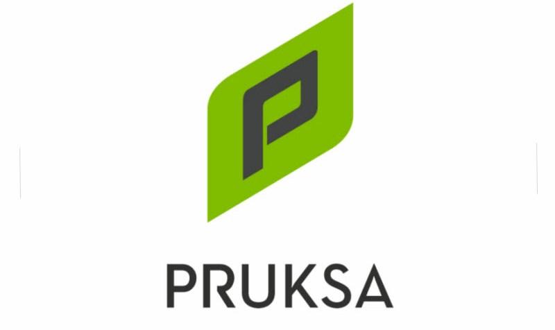 Pruksa