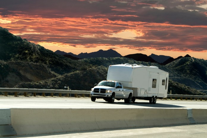 Tips for Getting the Best RV Insurance. Find the best RV Insurance for your needs. Get a free RV insurance quote