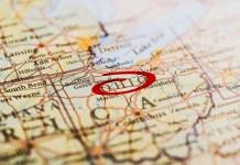 little known travel destinations in Ohio