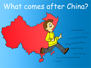 leaving-china.jpg