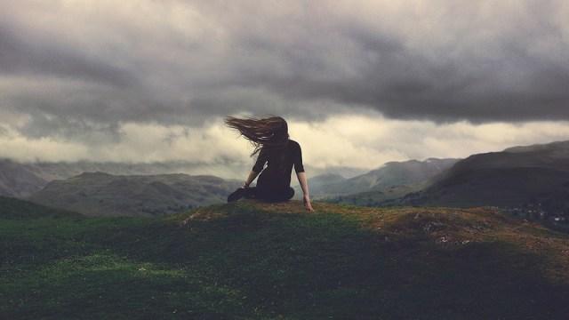 Pesan dari Masa Lalu | Ryan Mintaraga (thespiritscience)