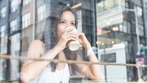 Salah Kaprah tentang Introvert | Ryan Mintaraga (shutterstock)