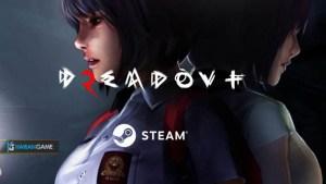 DreadOut, Game Horor Buatan Bandung | Ryan Mintaraga (HarianGame)