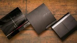 Panduan Memilih PS3 | Ryan Mintaraga