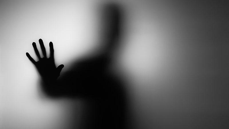 Jiwa-jiwa yang Malang | Ryan Mintaraga