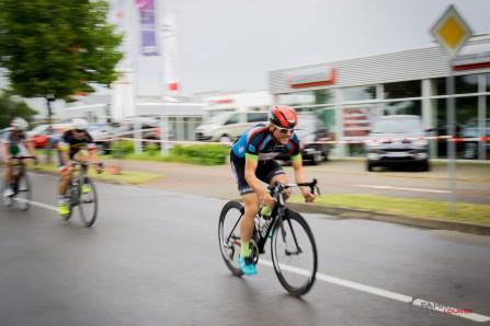 10.-Strausberger-Radsportwochenende-13