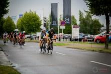 10.-Strausberger-Radsportwochenende-15
