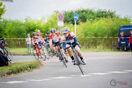 10.-Strausberger-Radsportwochenende-22