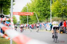 10.-Strausberger-Radsportwochenende-24
