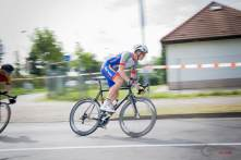 10.-Strausberger-Radsportwochenende-27