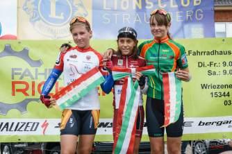 10.-Strausberger-Radsportwochenende-31