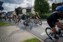10.-Strausberger-Radsportwochenende-45