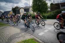 10.-Strausberger-Radsportwochenende-46