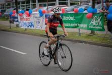 10.-Strausberger-Radsportwochenende-47