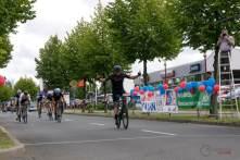 10.-Strausberger-Radsportwochenende-48