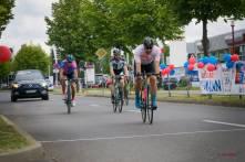 10.-Strausberger-Radsportwochenende-50