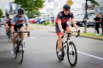 10.-Strausberger-Radsportwochenende-54