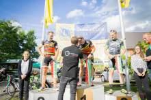10.-Strausberger-Radsportwochenende-56