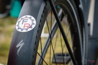 10.-Strausberger-Radsportwochenende-58