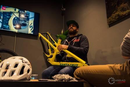 Santa-Cruz-Bicycles-in-Berlin-at-Fahrrad-Lounge-9