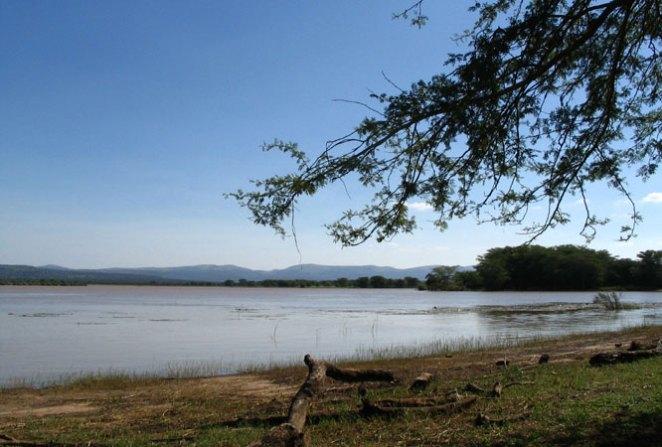 Mkuze, Elephant Coast