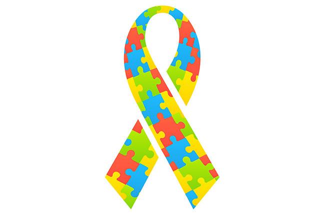Meltdown Autism 2