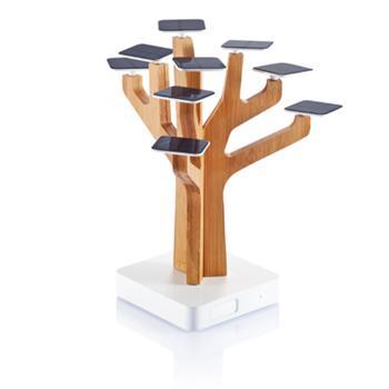albero_bambu_sadesign