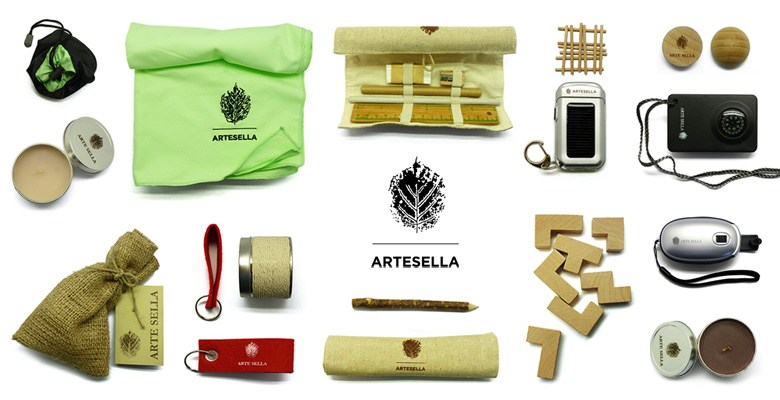 Artesella_gadget_sadesign