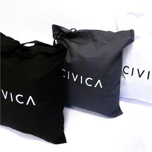 shopper_civica_sadesign