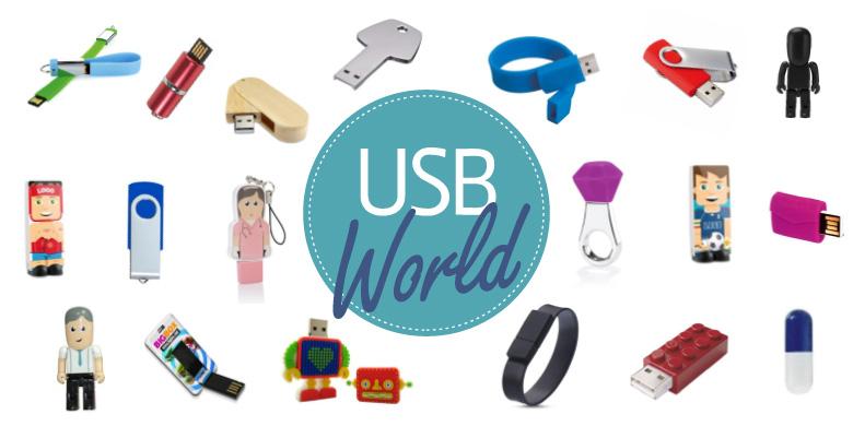 Usb_personalizzate_sadesign