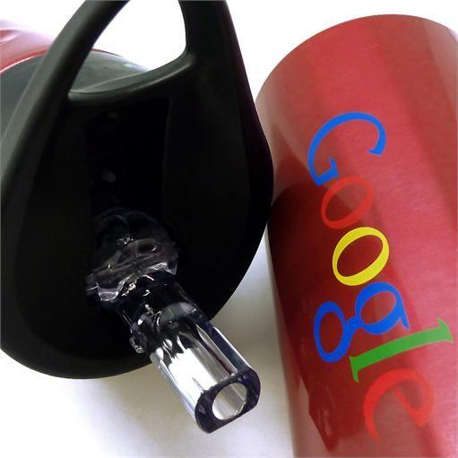 google-borraccia-sadesign