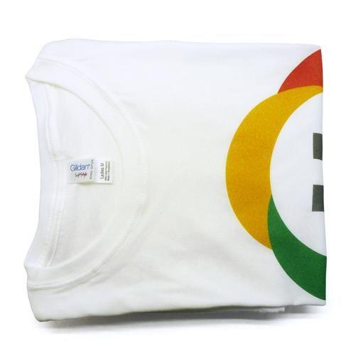 tshirt-google-2014
