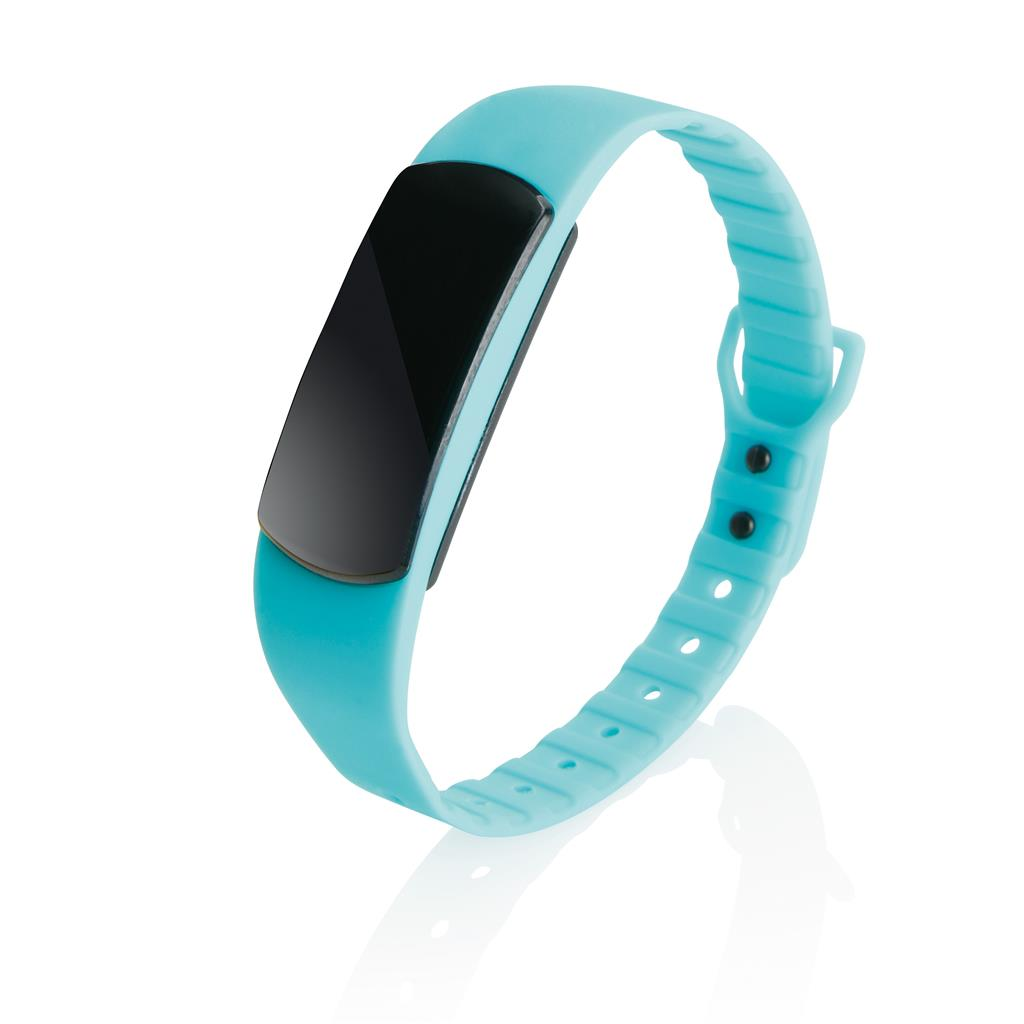 activity-tracker-blue