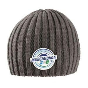 berretto-invernale-grigio-marcialonga