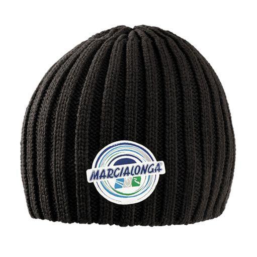 berretto-invernale-nero-marcialonga