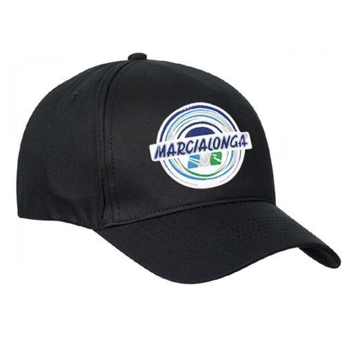 cappellino-nero-marcialonga