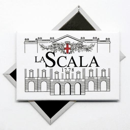 la-scala-magnete