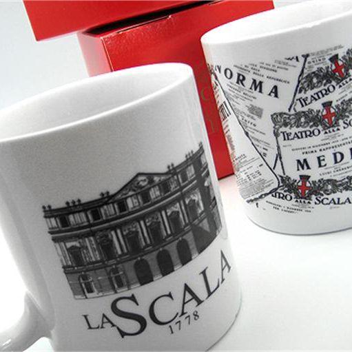 la-scala-mug