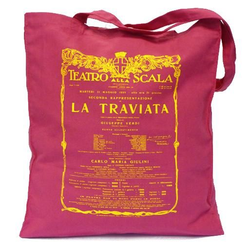 la-traviata-alla-scala-shopper