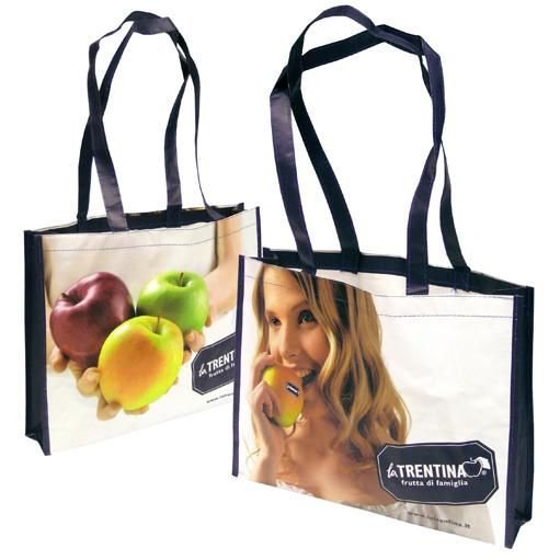 latrentina-bag-apple